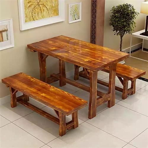 求購桌子和麻辣燙柜