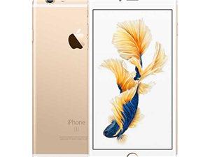 苹果自用手机,6s p,64G自用手机??,可以邮寄,