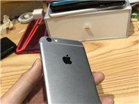 苹果6s,64g,成色95新,全原装无拆无修备用无敌