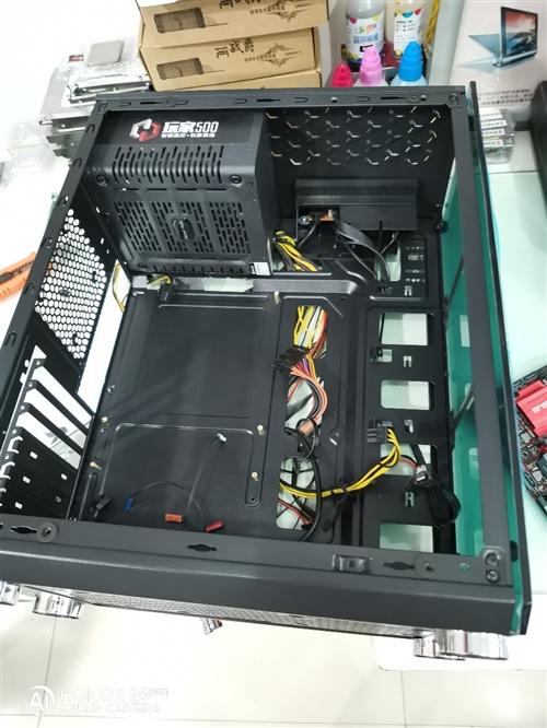 高价回收二手电脑,打印机,投影仪,显示器等等