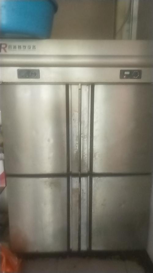 本人經營早點類電飯鍋冰柜豆槳機包溫桶猛火罩,全套,一切飯店設備應有盡有全部轉手,低價盡這幾天,電話1...