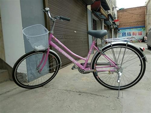 鳳凰牌自行車,買回來半年,當時460買的