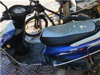 二部雅马哈没手续的,牌已注销,蓝色1450,黑色1700非诚勿扰,,有诚意的联系1369847392...