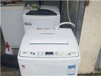 新旧电器销售,回收门面地址,龙岗家园门面93 94 99号。新店装修中