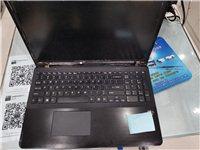 临泉最专业的二手电脑,打印机,投影仪,显示器等出售,以及高价回收!