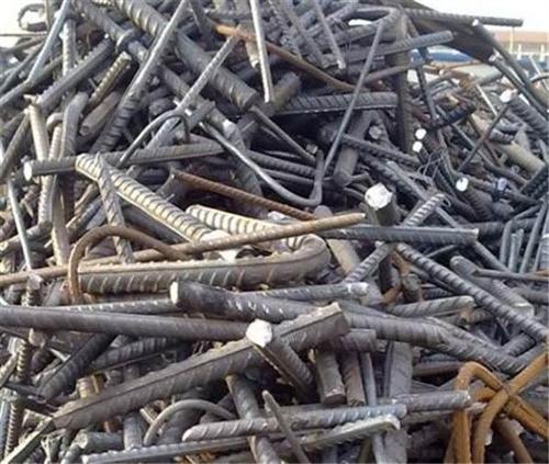 寶貝描述  大量回收廢鐵,廢銅,廢鋁,電纜。變壓器,礦山報廢設備,報廢汽車。舊電機,舊電瓶。不銹...