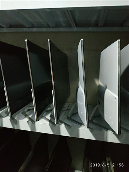 临泉出售二手电脑,长期出售各种二手电脑配件,二手显?#37202;鰨?#20108;手显卡,二手主板,卖各种电脑,游戏电脑,办...