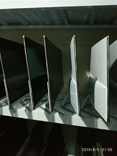 临泉回收二手电脑,?#27809;刀家?#39640;价回收各种电脑配件,临泉长期回收二手电脑,上门回收电脑,主板,显卡,显...