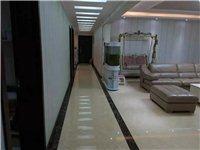 凱旋華府 大四室 精裝修 可以分期  價格135萬