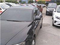 2008年的车及品,费用到明年4月,可以0首付,出售价:5万多  按揭零首付