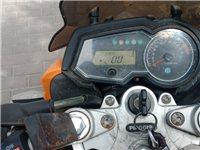 摩托车包过户2400.随时看车,联系电话13830165503