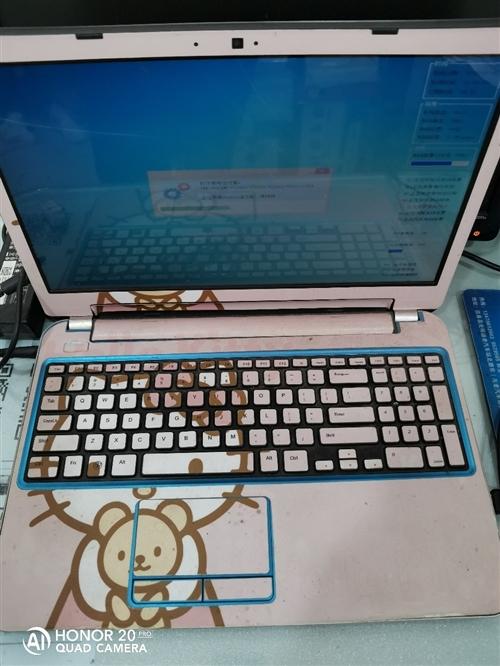 威尼斯人线上平台最大的二手电脑,打印机,投影仪,显示器等等销售