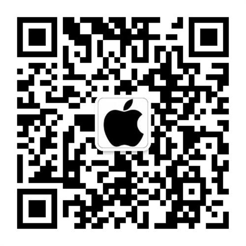 專業銷售各種二手全新手機,電腦,及蘋果全系列產品!13139371539