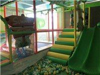 兒童游樂設備包括投影砸球,滑梯等等,嬰幼兒游泳館內器材設施包括嬰兒浴盆、坐盆、木質撫觸臺、2米豪華亞...