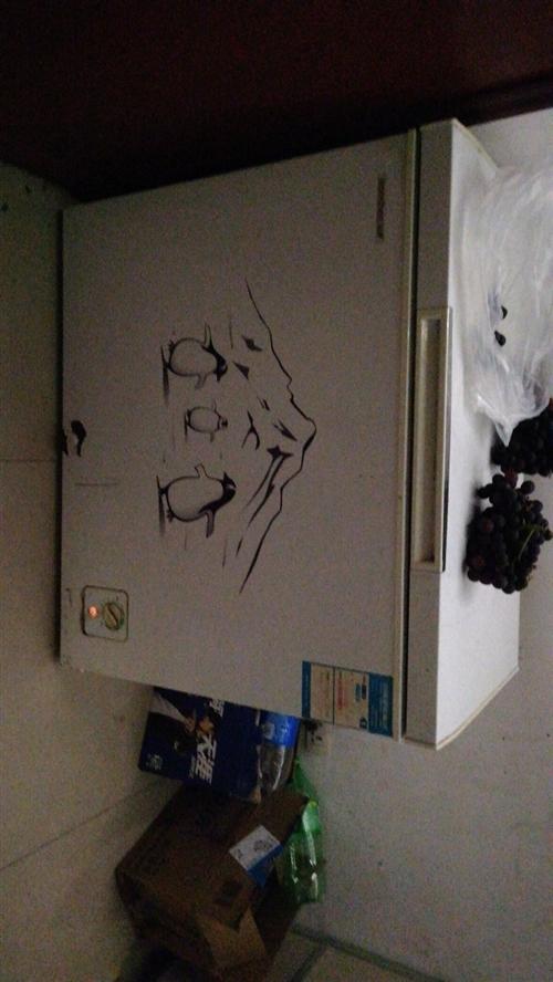 15年的冰柜,205L,海信容声冰柜,适合开店,有需要的联系我本人,东西在黄家坝,151852351...