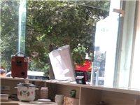 从北京回这富顺来 做了差不多快两个月 夏天卖冰粉凉糕,生意还不错 现在店铺马上要到期了 里面的设备全...