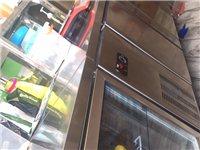 低價出售品牌奶茶設備,大件包含藍光冰箱,冷凍操作臺,制冰機,操作臺,開水器,凈水器,收銀機,封口機...