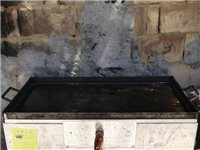 出售打火燒爐子(可做老北京燒餅用),燃氣的,用了兩次,基本全新!外帶打火燒的一套工具!電話:1509...