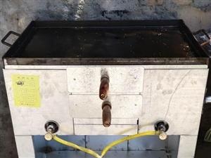 出售打火烧炉子(可做老北京烧饼用),燃气的,用了两次,基本全新!外带打火烧的一套工具!电话:1509...