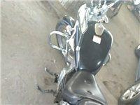 本人有一辆铃木美式太子摩托车出售,有需要的朋友联系我价格可以商量