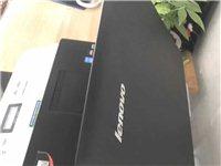 联想G50-80,无磕碰磨损,无暗病故障! 15.6寸高清屏幕!i7cpu,2g独显,固态硬盘,速...
