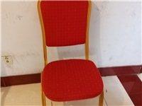 酒店会议,饭店用椅。8层新。有意者电联!