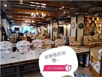 全新木轮椅和皮椅,价格面议,地址:金阳农贸市场
