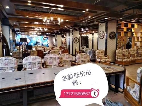 全新木輪椅和皮椅,價格面議,地址:金陽農貿市場