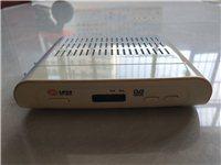 九联科技有线数字电视机顶盒