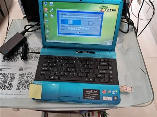 临泉最专业笔记本,台式电脑,打印机,打印耗材销售,维修,二手收售