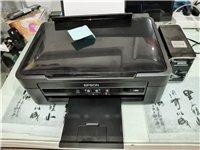 临泉最专业的打印机,打印耗材销售,维修,二手收售