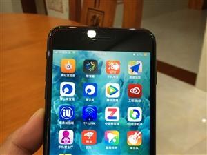 IPhone 7 Plus128G国行,功能一切正常,iPhone 6s64G功能一切正常,打包出3...