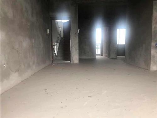 房子急售,三室两厅现浇小区房,只需21.8万