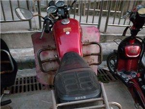 铃木太子摩托,自己有车了,现在用不到,湖口县的可以看车。