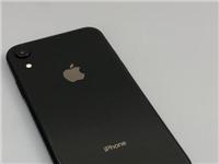 出售苹果XR一部,本人自用的,刚买了一个多月。本来买来工作用的,买回来才知道我们工作系统IOS系统不...