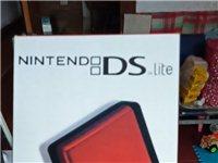 任天堂DNS游戏机全新