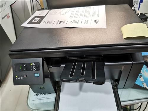 臨泉專業高價回收筆記本,臺式電腦,打印機,投影儀,顯示器數碼產品,辦公設備
