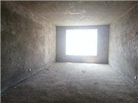 煤山公园附近世纪华庭百变毛坯电梯房123平55万