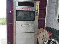 出个京星伟业168型烤红薯机有需要联系13503719747