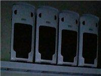 临泉出售i3 7350k电脑一台,成色新,正常使?#38376;?#32622;  i3 7350k   主板h110  内存...