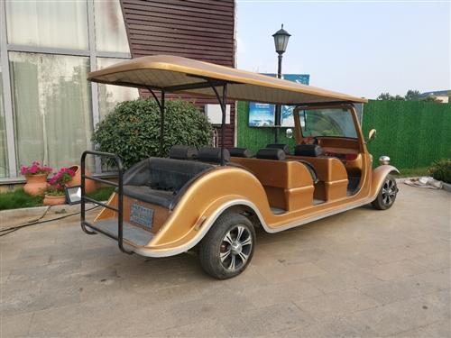 求购一辆车况好的电动三轮车!有意者联系微信summerlee1988