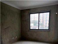 錦和一品套房出售135平方,三室兩廳兩衛,南北通透采光好,位置二小隔壁,看房電話1853839223...