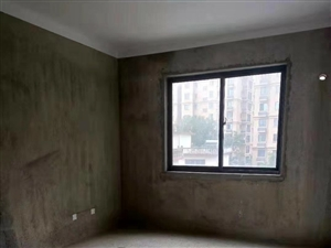 �\和一品套房出售135平方,三室��d�尚l,南北通透采光好,位置二小隔壁,看房��1853839223...
