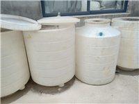 5吨及|吨储水塑料桶