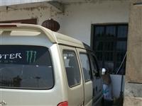 本人家用面包车转让10年12月27日,车况好,诚意可联系13958107794微信同号。