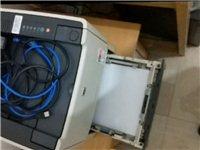 手機雙面激光打印機,可手機平板打印,自動雙面打印。微信13879366533