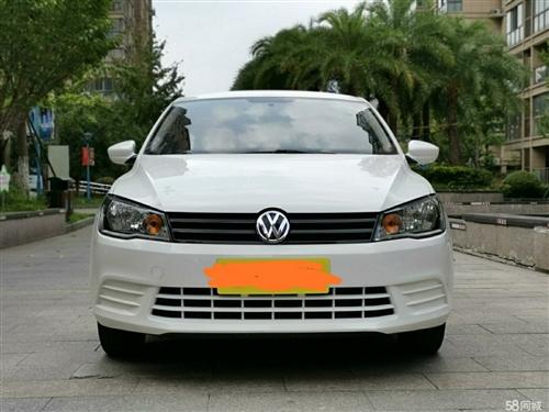 極品車才買一年多換了寶馬車出售此車15984109988甩賣價3.8萬
