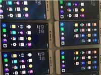 乐视x501  几乎全新。没怎么用过。 3+32g的 十块手机。便宜处理。