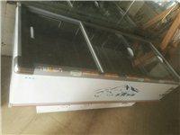 出售9成新冰柜,只用了4个月,功能齐全,联系电话18268338486