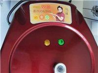 家里锅具多使用少所以闲置,九成新,质量好,买到手即可使用。